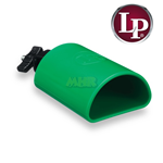 Blast block in plastica LP mod. 1307
