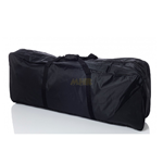 Borsa porta accessori in cordura 800 CST1 mis. mm.240 x 250 x 845