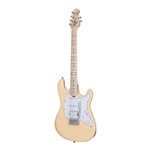 Chitarra elettrica STERLING by MUSIC MAN CT30HSSVCM1 - Cutlass HSS