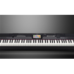 Piano digitale CASIO 88 tasti pesati mod. PX360