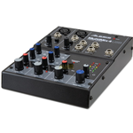 Mixer audio ALESIS MULTIMIX 4 USB