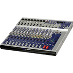 Mixer audio ALTO AMX 220