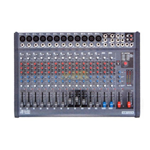 Mixer audio AUDIO TOOLS AM122X